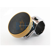 Colorful and latest design steering wheel knob spinner