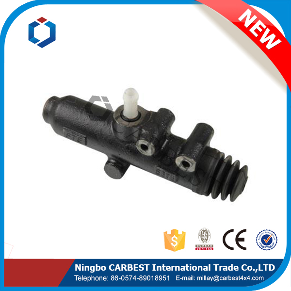 High Quality OE KG260411 0012953006 0012950806 brake clutch master cylinder price for Benz 5373