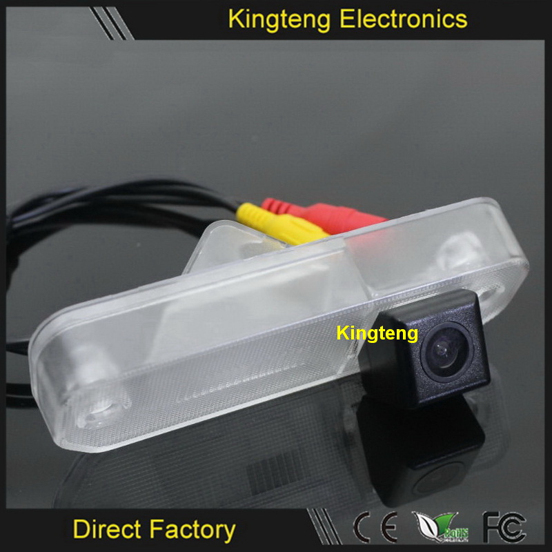 Reverse Backup Car Camera For 1998-2006 Hyundai EF Sonata,2009 Hyundai Sonica/Moinca