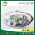Lifan auto parts head lamp with white color for lifan 520 lifan headlight LAX4121200 LAX4121100