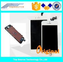"> 3"" Screen and original Compatible Brand 100% test AAA NO Dead pixel LCD touch screen for I5 iphone I5S Digitizer"