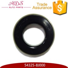 China factory price car suspension strut mount for Japanese car OEM: 54325-8J000