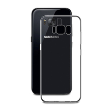 for Samsung galaxy S8 case,latest shockproof tpu phone case for Samsung galaxy S8