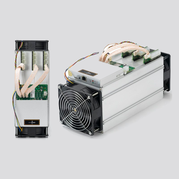 2017 Antminer D3 17GH/S 1200watt Dash Miner MINING MINER MACHINE for Mining