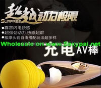 Sex Toys Men powerful penis vacuum pump prolong sex toys for men/Powerfu; sex toys for men