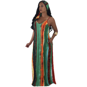 0f3feef7f4f Zippy Printed Maxi Dress