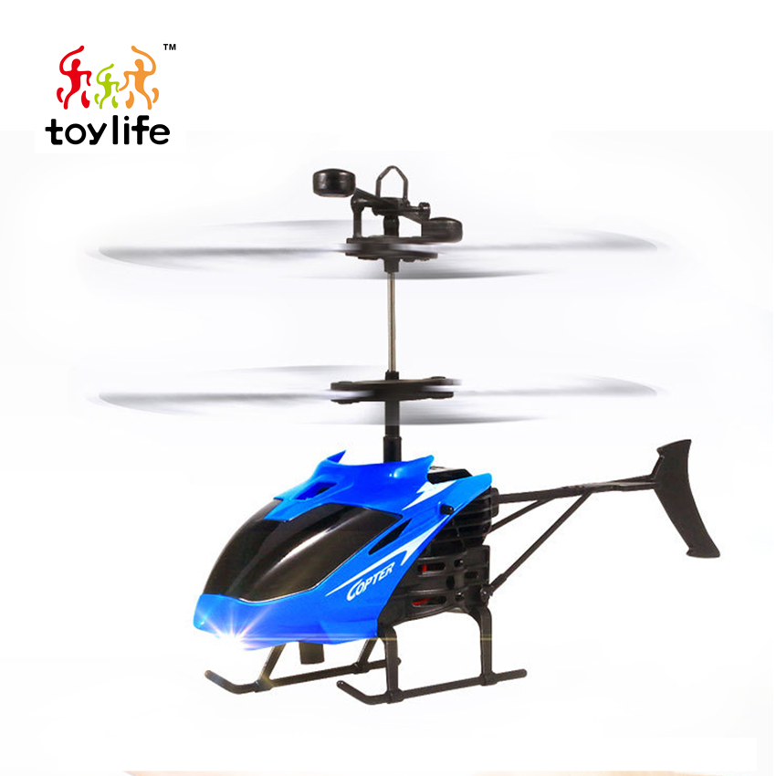 Wholesale high quality children rc radio control helicopter for sale
