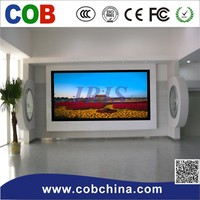 Top quality high resolution P6 SMD 3 in 1 indoor led display distributors/led screen uk/led lights