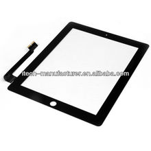 best price for ipad 3 touch factory directly alibaba gold supplier