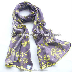 scarf printing Tongshi supplier stoles and shawls online shopping