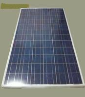 A grade manufacturers with lower price 140w solar panel solar panel for home