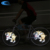 More color Bicycle Light cycle lights wheel led bike wheel led lights