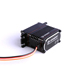 K-power HBL830 Digital Titanium 5.5kg torque HV Brushless Servo RC Robot Drone Servo Motor for RC Cars Robotic Arms