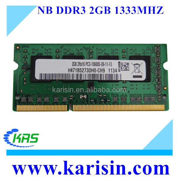 Best price 2gb 4gb ddr3 ram in china for full compatible
