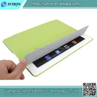 China Phone Case Manufacturer wholesale Protective Tablet Case for ipad 2/3/mini