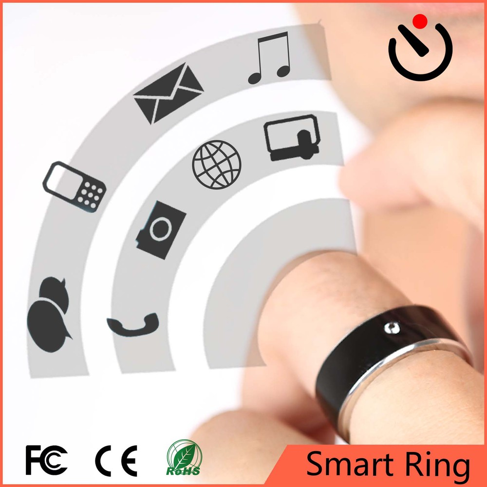 Smart R I N G Electronics Accessories Mobile Phones Low price promotion Dz09 Sim Card Smart Watch Phone