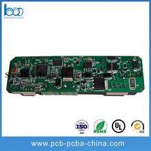 electronics circuit boards assembly pcb prototype for car radio