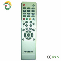 Good design tv universal remote control codes from china supplier