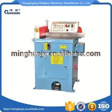 Professional cnc steel pipe cutting machine with low price