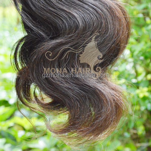 Glow in the dark hair extensions images hair extension hair list manufacturers of glow dark hair buy glow dark hair get guangzhou mona factory new products pmusecretfo Choice Image