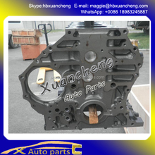 For Isuzu 4HK1 cylinder block