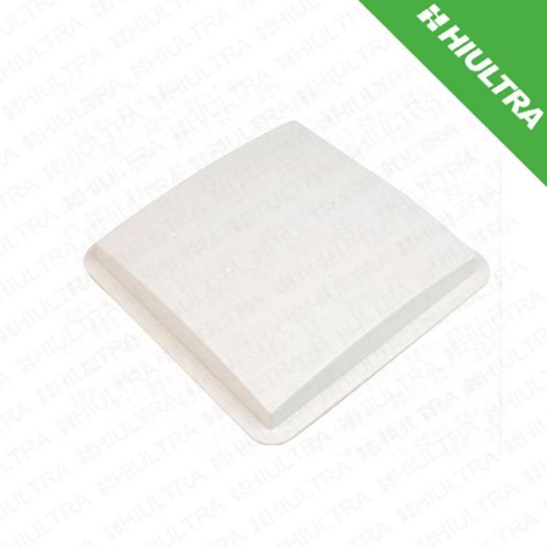 Super Quality Parking System high gain rfid antenna for parking lot system