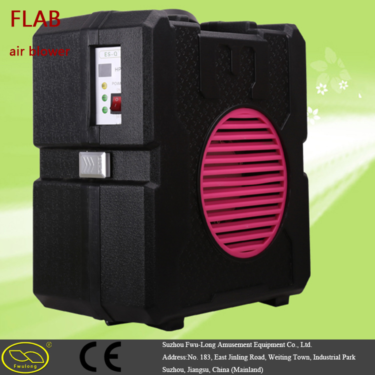 Hot sale 0.1 HP~2.0 HP auto blower blower air blower for toys