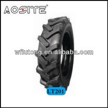 Factory directly supply tyres 750x16