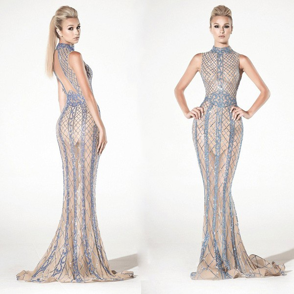 Wholesale dresses istanbul - Online Buy Best dresses istanbul from ...