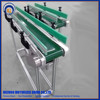 Conveyor Belt Machine Food Grade Conveyor