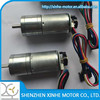 Trading & supplier of China products 12v stepping motor planetary gear motor