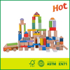 /product-detail/quality-toys-building-blocks-for-adult-60395355366.html