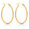 Wholesale Bamboo Dubai Gold Jewelry Metal Earring Accessories Changeable Gold Earring Findings