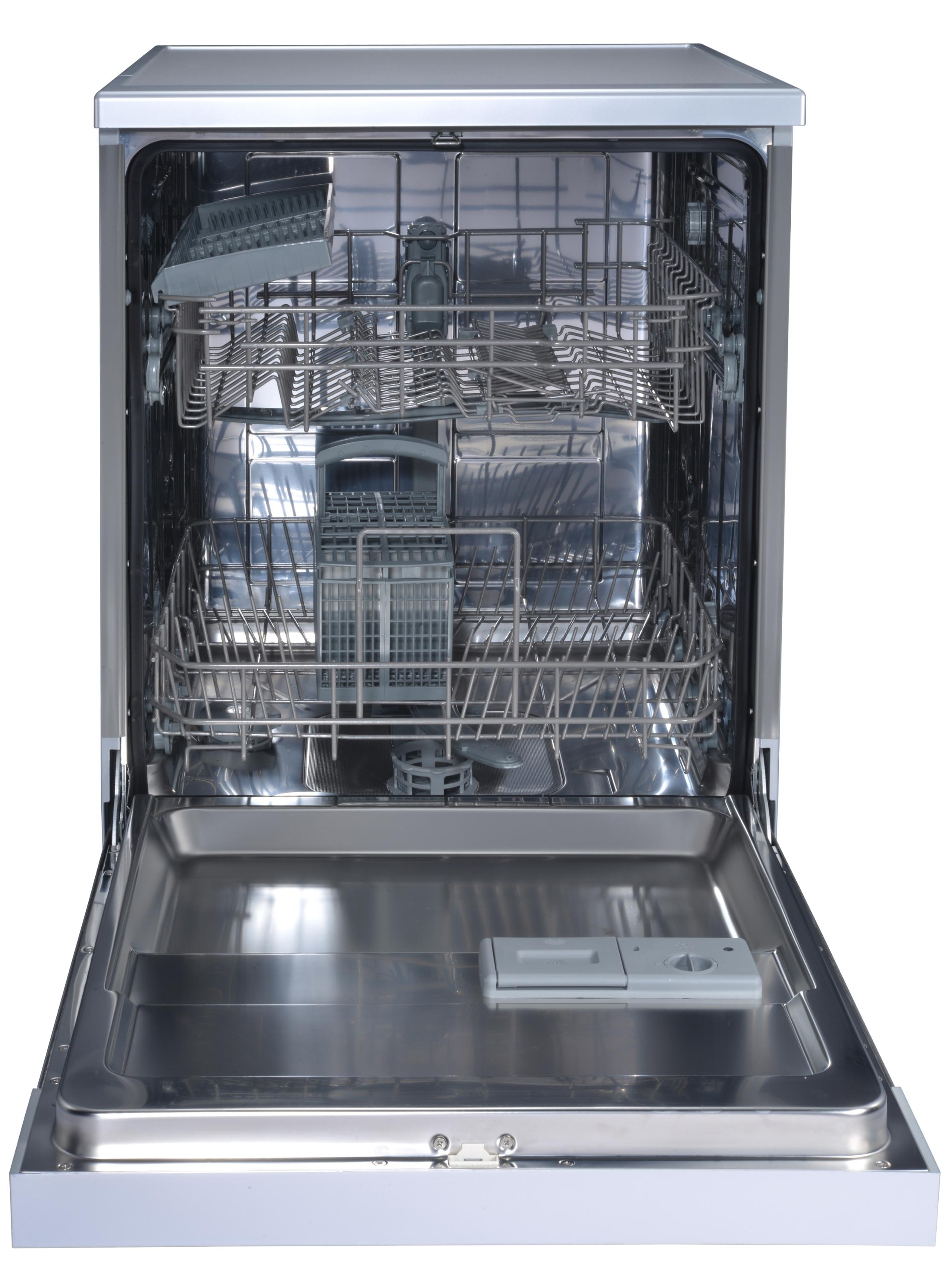 Commercial Mini Dish Washer For Home Use/Small Home Dishwasher
