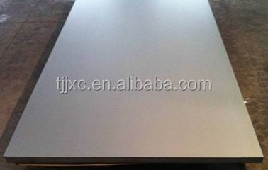 Low price of zinc roofing sheet/galvanized steel sheet/PPGI roofing sheet Manufacturer factory65