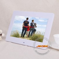wholesale 10'' chinese sex videos digital photo frame manufacturer