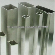 stainless steel wire,stainless steel tubing prices,rectangular steel tube