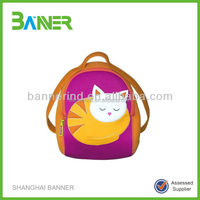 Factory Manufacture Various Decorative Paper Lunch Bags