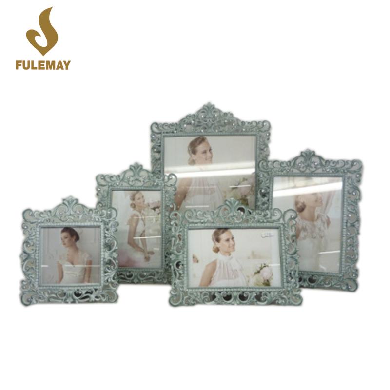 Metal Photo Frames Wholesale Wholesale, Photo Frame Suppliers - Alibaba