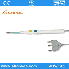 medical disposable products includes electrosurgical pencil buy direct from the manufacturer