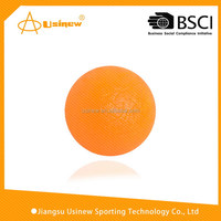Premium quality new import hand grip squeeze ball