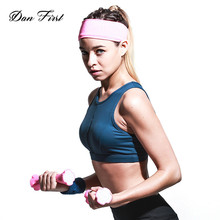 Hot Sale Elastic Tights Sexy Digital Women Fitness Gym Sexy Bra Tops