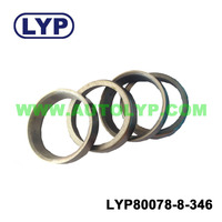 ENGINE PART VALVE RETAINER FOR TOYOTA 4Y