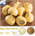 Maca Extract Best Sale Sex Power Medicine