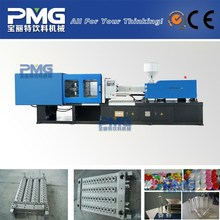 Small plastic injection molding machine price / injection moulding machine