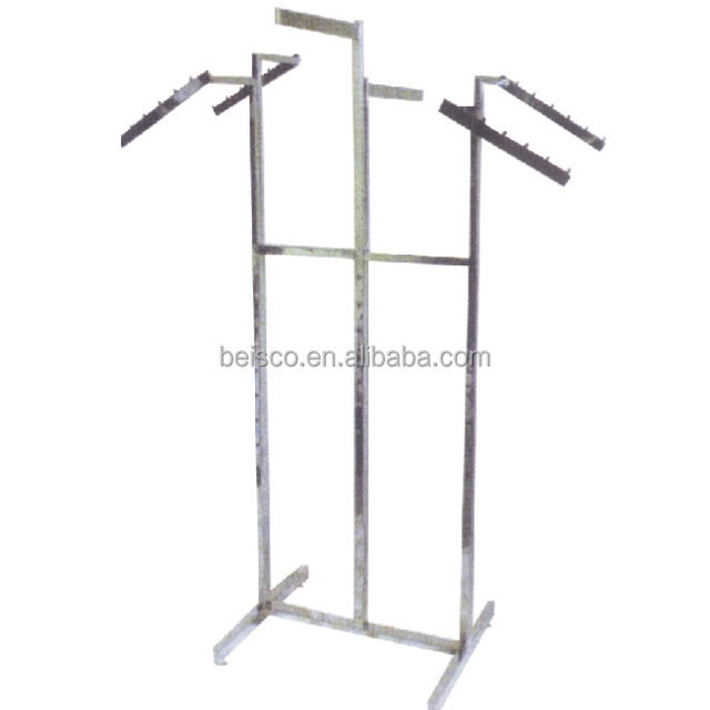 Chromium plating hangers,clothes drying rack,clothes hanger rack