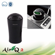 Best Price Ozone Generator Medical For Blood Therapy Garrison Air Purifier With Good Quality