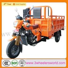 China alibaba website supplier disabled motorized tricycles for adults/tri motorcycle for sale