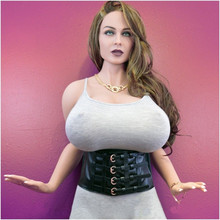 New arrived 170cm big boobs mature lifelike silicone sex doll realistic for men,Masturbation dolls for adults