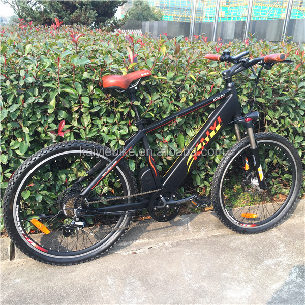 2016 hot selling hidden battery <strong>electric</strong> bicycle light weight bicycle <strong>electric</strong> e bicycle